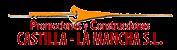 Promociones y Construcciones Castilla La Mancha